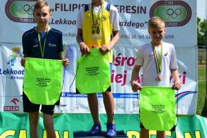 teresinski-mityng-lekkoatletyczny-dla-dzieci-2019-066