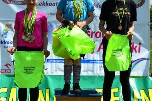 teresinski-mityng-lekkoatletyczny-dla-dzieci-2019-070