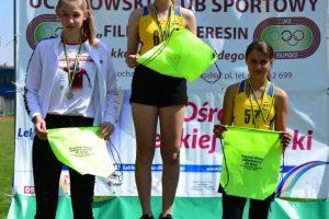 teresinski-mityng-lekkoatletyczny-dla-dzieci-2019-071