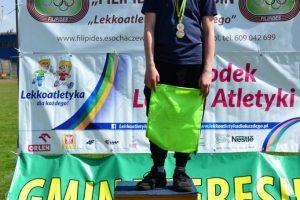 teresinski-mityng-lekkoatletyczny-dla-dzieci-2019-072