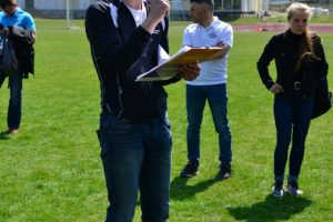 teresinski-mityng-lekkoatletyczny-dla-dzieci-2019-077