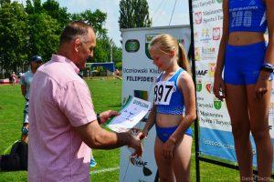 mistrzostwa-mazowsza-u12-u14-w-lekkiej-atletyce-2019 004