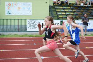 mistrzostwa-mazowsza-u12-u14-w-lekkiej-atletyce-2019 010