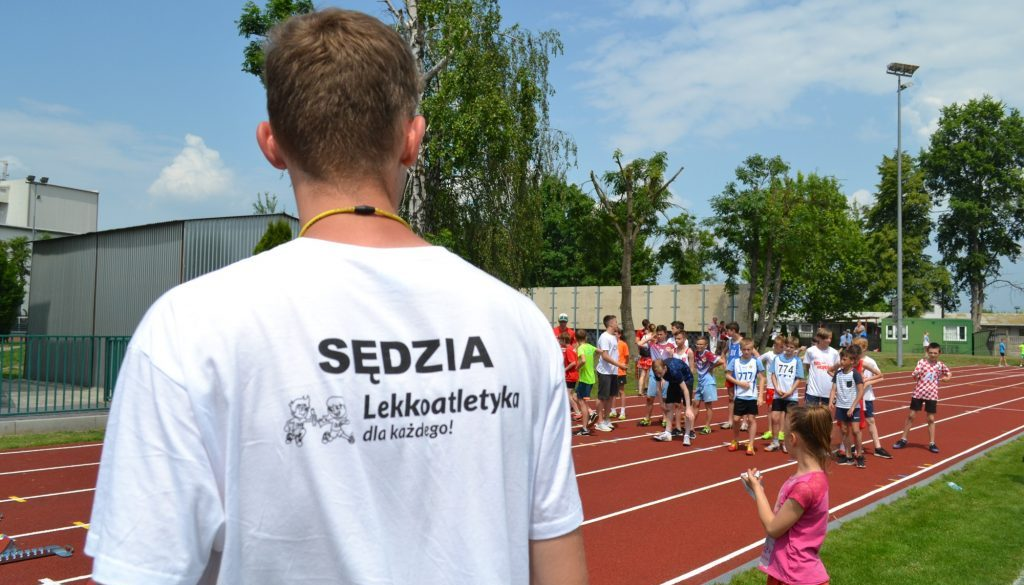 mistrzostwa-mazowsza-u12-u14-w-lekkiej-atletyce-2019 013