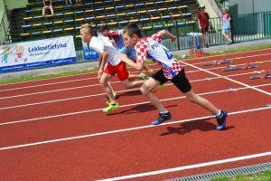 mistrzostwa-mazowsza-u12-u14-w-lekkiej-atletyce-2019 020