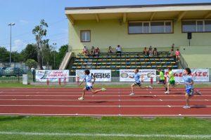 mistrzostwa-mazowsza-u12-u14-w-lekkiej-atletyce-2019 022