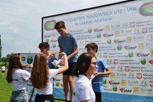 mistrzostwa-mazowsza-u12-u14-w-lekkiej-atletyce-2019 027