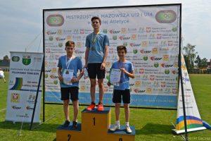 mistrzostwa-mazowsza-u12-u14-w-lekkiej-atletyce-2019 028