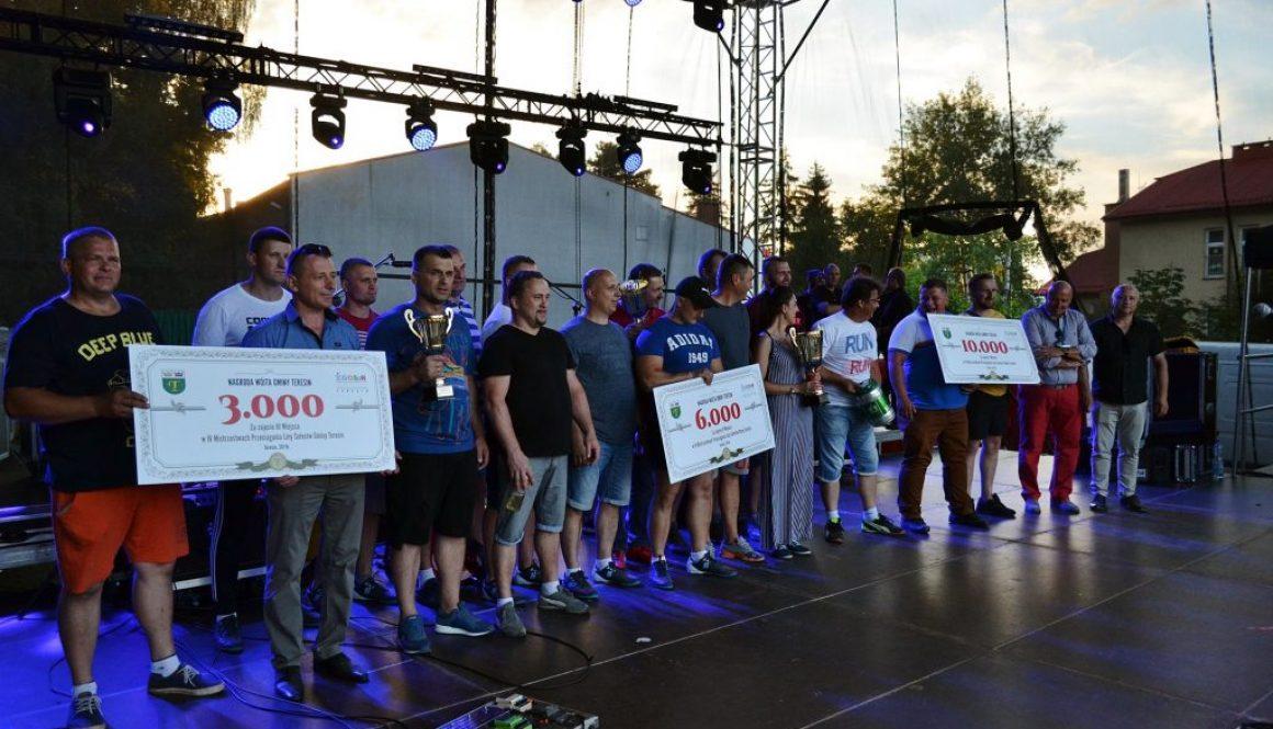 mistrzostwa-gminy-teresin-solectw-2019 015