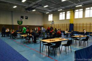 otwarty-turniej-szachowy-2019-004