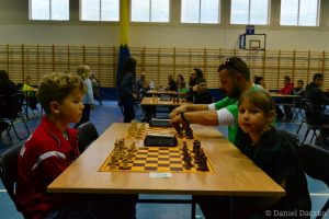 otwarty-turniej-szachowy-2019-006