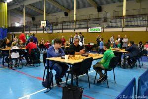 otwarty-turniej-szachowy-2019-008