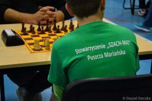 otwarty-turniej-szachowy-2019-009