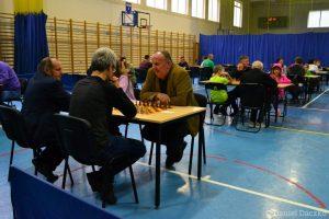 otwarty-turniej-szachowy-2019-010