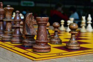 otwarty-turniej-szachowy-2019-011
