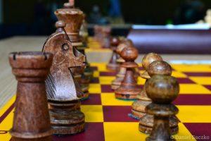 otwarty-turniej-szachowy-2019-012