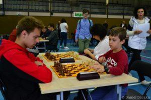 otwarty-turniej-szachowy-2019-013