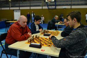 otwarty-turniej-szachowy-2019-014
