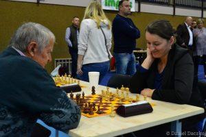 otwarty-turniej-szachowy-2019-015