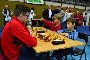 otwarty-turniej-szachowy-2019-016