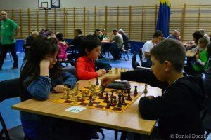 otwarty-turniej-szachowy-2019-017