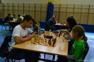 otwarty-turniej-szachowy-2019-018