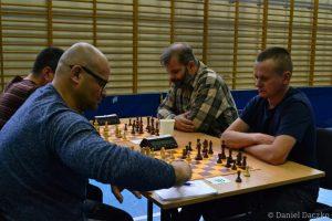 otwarty-turniej-szachowy-2019-019