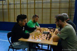 otwarty-turniej-szachowy-2019-020
