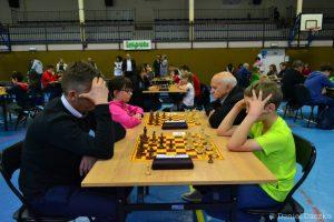 otwarty-turniej-szachowy-2019-021