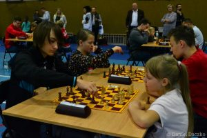 otwarty-turniej-szachowy-2019-022