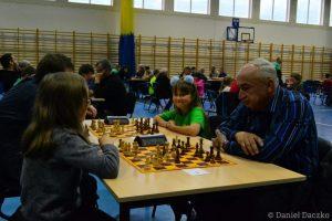 otwarty-turniej-szachowy-2019-024