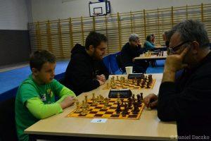 otwarty-turniej-szachowy-2019-025