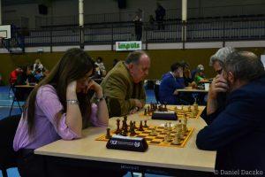 otwarty-turniej-szachowy-2019-026