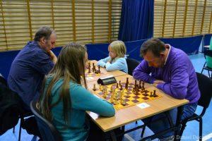 otwarty-turniej-szachowy-2019-027