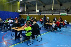 otwarty-turniej-szachowy-2019-028