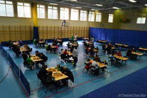 otwarty-turniej-szachowy-2019-029