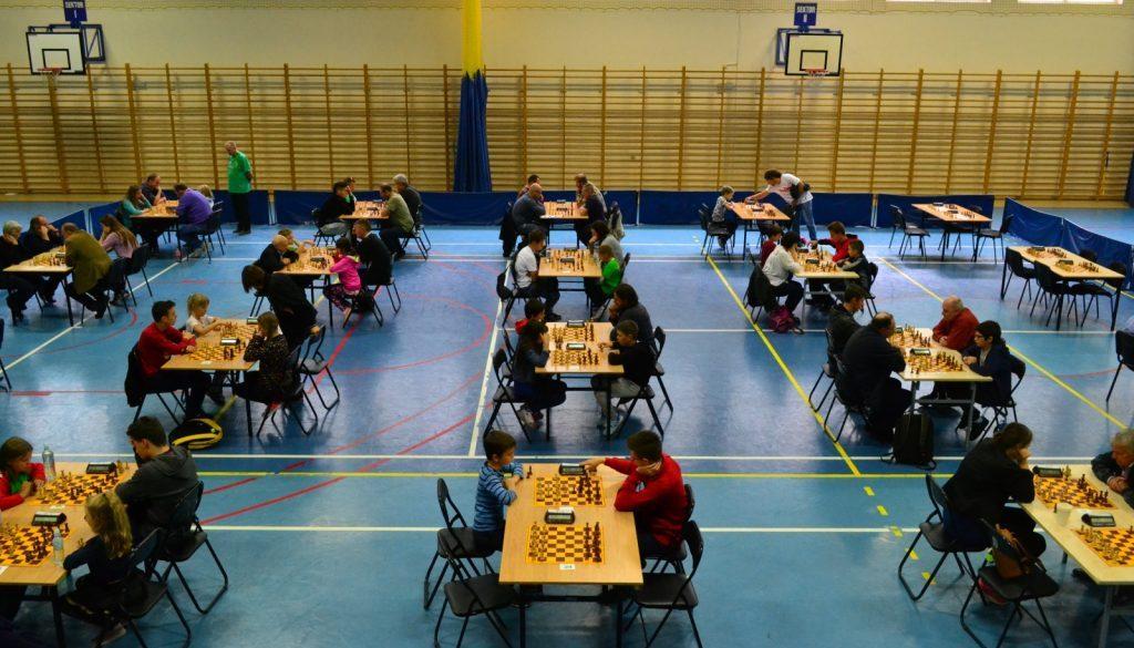 otwarty-turniej-szachowy-2019-030