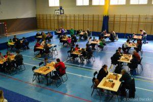 otwarty-turniej-szachowy-2019-031