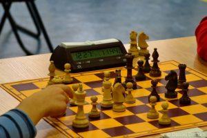 otwarty-turniej-szachowy-2019-032