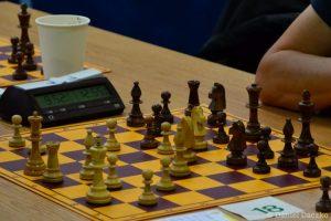 otwarty-turniej-szachowy-2019-033
