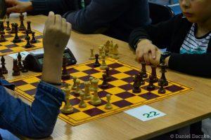 otwarty-turniej-szachowy-2019-034
