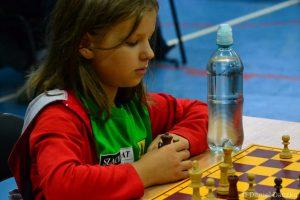 otwarty-turniej-szachowy-2019-035
