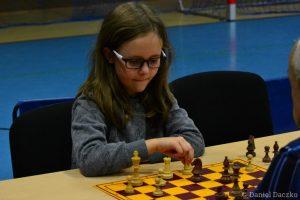 otwarty-turniej-szachowy-2019-036