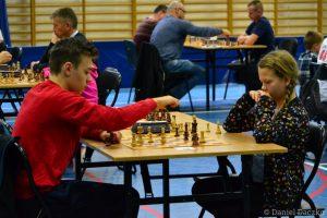 otwarty-turniej-szachowy-2019-037