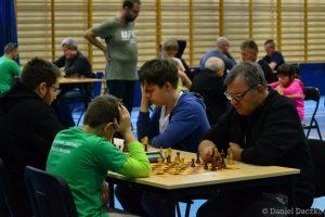 otwarty-turniej-szachowy-2019-038