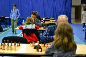 otwarty-turniej-szachowy-2019-039