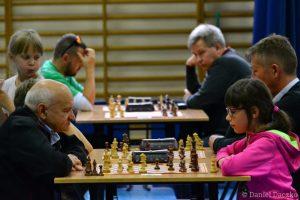 otwarty-turniej-szachowy-2019-040