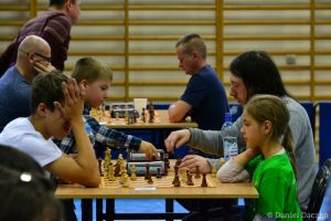 otwarty-turniej-szachowy-2019-041