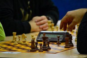 otwarty-turniej-szachowy-2019-042