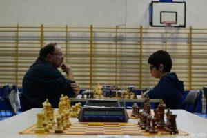 otwarty-turniej-szachowy-2019-043